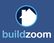 Tom Joseph Remodeling and Renovation On BuildZoom