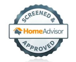 Tom Joseph Remodeling and Renovation On Home Advisor