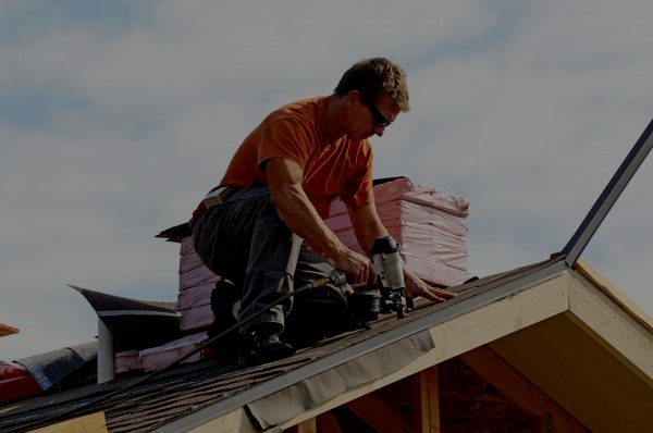 Tom Joseph Roofing Repair